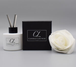 Candle Lounge Diffuser